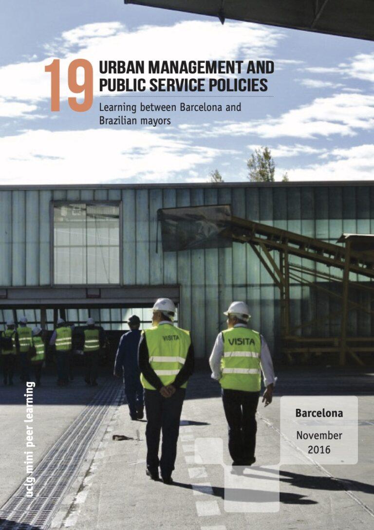 Cover PLN - 19