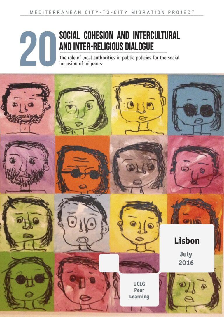 Cover PLN - 20